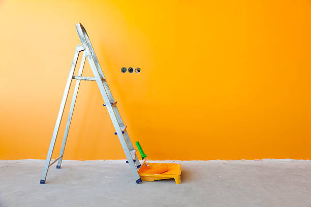 home-renovations-painting5