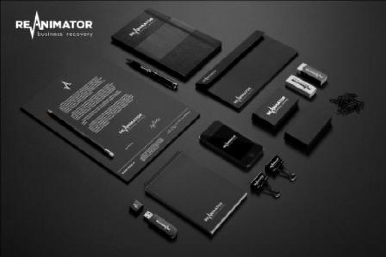 brandingdesign3