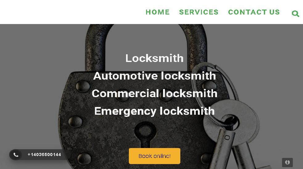 locksmithcalgary12311